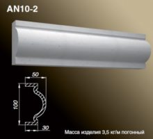 AN10-2
