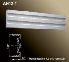 AN12-1