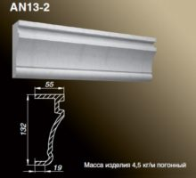 AN13-2