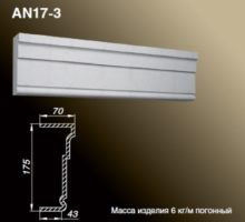 AN17-3