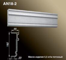 AN18-2