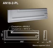 AN18-2-PL