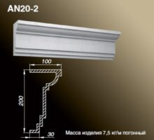 AN20-2
