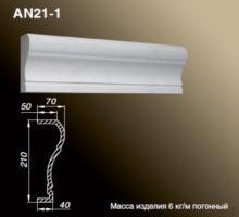 AN21-1