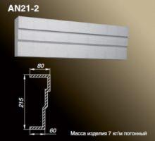 AN21-2