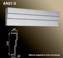 AN21-5
