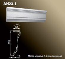 AN23-1