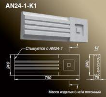 AN24-1-K1