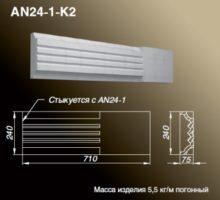 AN24-1-K2