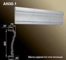 AN30-1