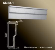 AN33-1