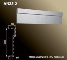 AN33-2