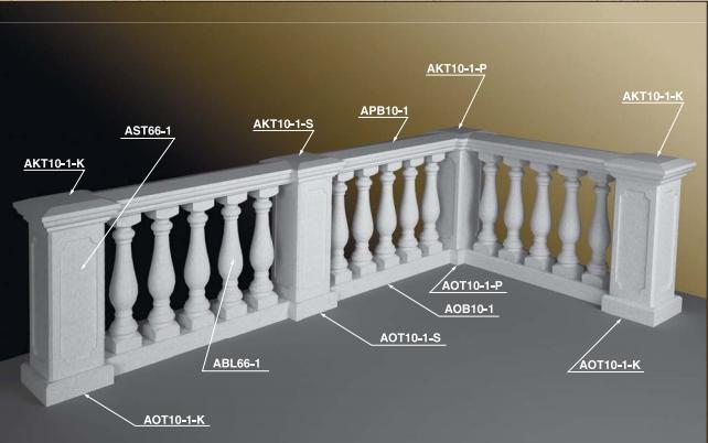 primer-sborki-balustrad