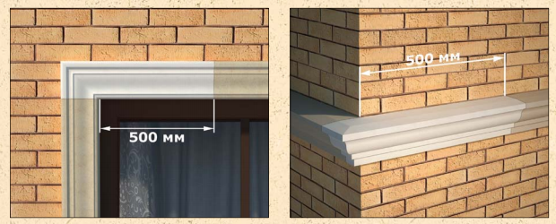 fasadnie-elementi-1