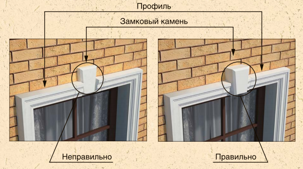 fasadnie-elementi-2