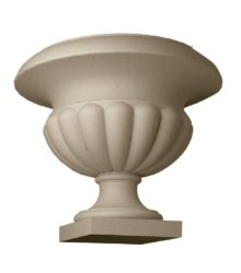 Декоративная ваза AVZ45-2